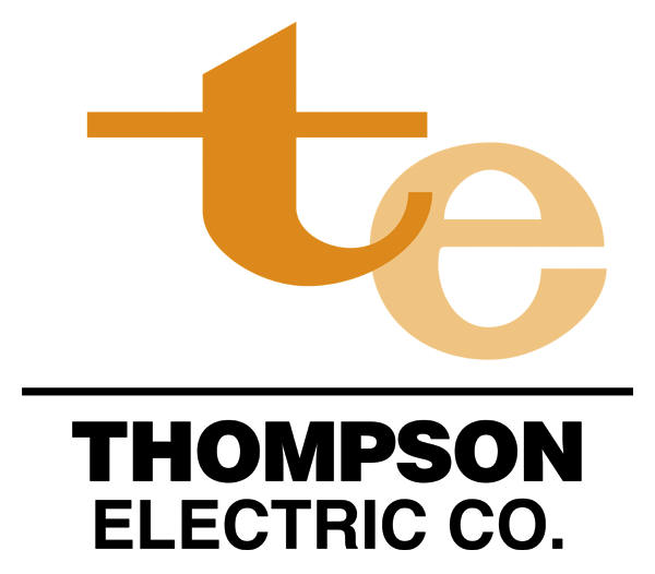 Thompson Electric