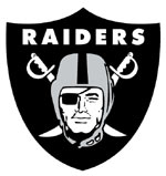 Washington County Raiders