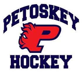 petoskeyhockeylogo
