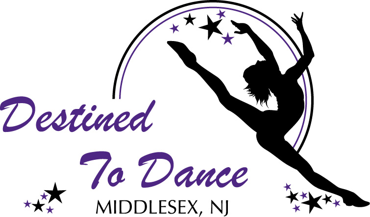 Dance studio in Middlesex, NJ