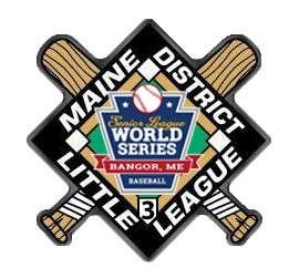 2014 WS logo