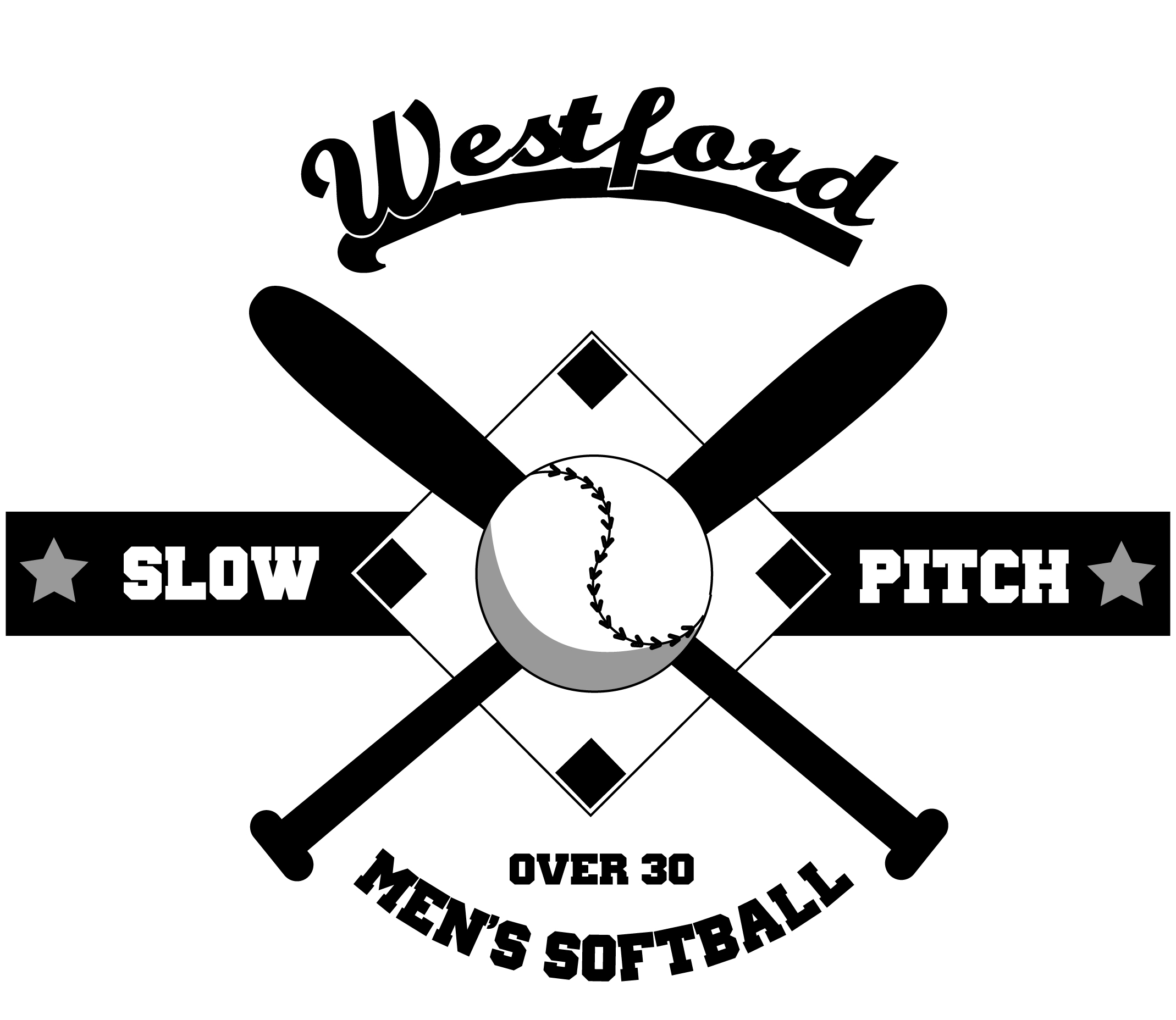 Westford Slow-Pitch SB