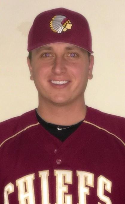 Kyle Musco 49