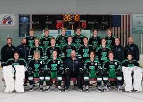 2018-19 Team Photo.jpg