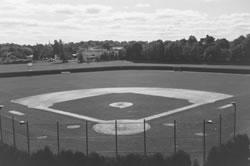 Huskins Field