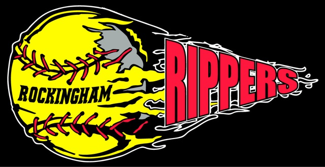 Rockingham Rippers 18A