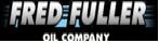 Fuller oil