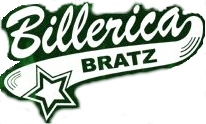 Billerica Bratz Green 12B
