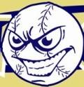 Knocks Softball