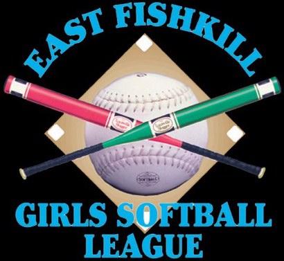 East Fishkill Girls Softball League