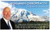 highland chiro