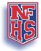 FHSA Symbol