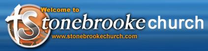 Stonebrooke Church