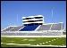 Waco ISD Stadium