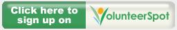 SnackBar_Logo