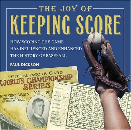 Scorekeeper_pic