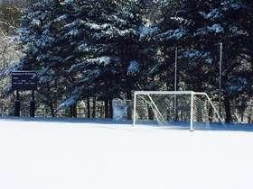 snowfield1.jpg