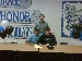 Carlos and Brendan Sign National Letter of Intent for UNC Chapel Hill.jpg