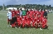 Surf Cup Team 2009