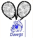 Cove Tennis Logo1