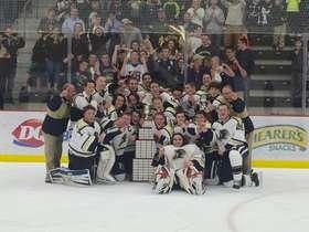 Kota - Pens Cup Trophy Team.jpg