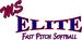 Elite FastPitchSoftball.jpg