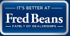 Fred Beans-1.jpg