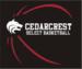 CSB Logo 2015.png