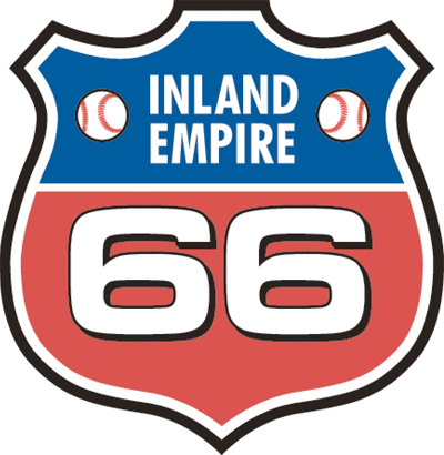 Inland Empire 66ers