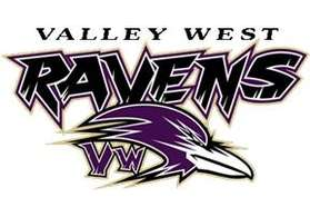 Valley West Ravens