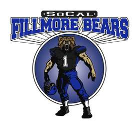 Fillmore Bears