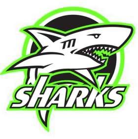 Santa Barbara Sharks