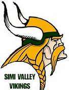 Simi Valley Vikings
