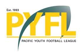 PYFL logo new