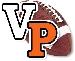 Ventura New Logo
