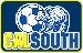 Cal South Logo