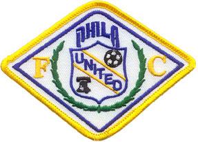 FC Philadelphia/Penn Academy Sharks