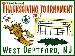 West_Deptford_2002