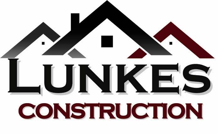 Lunkes Construction