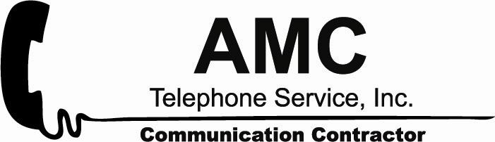 AMC Telephone Service