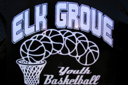 EGV Youth Basketball