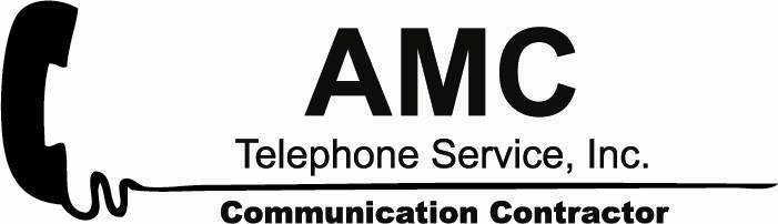 AMC Telephone Service, Inc.
