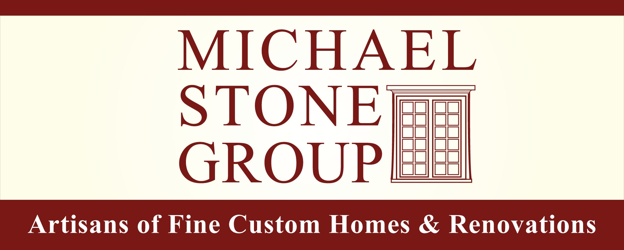 Michael Stone Group