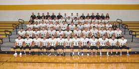 Shelbyville Golden Bears Footbal Team Picture 2013.jpg