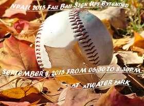 Baseball Fall-Showcase-Cover (2).jpg
