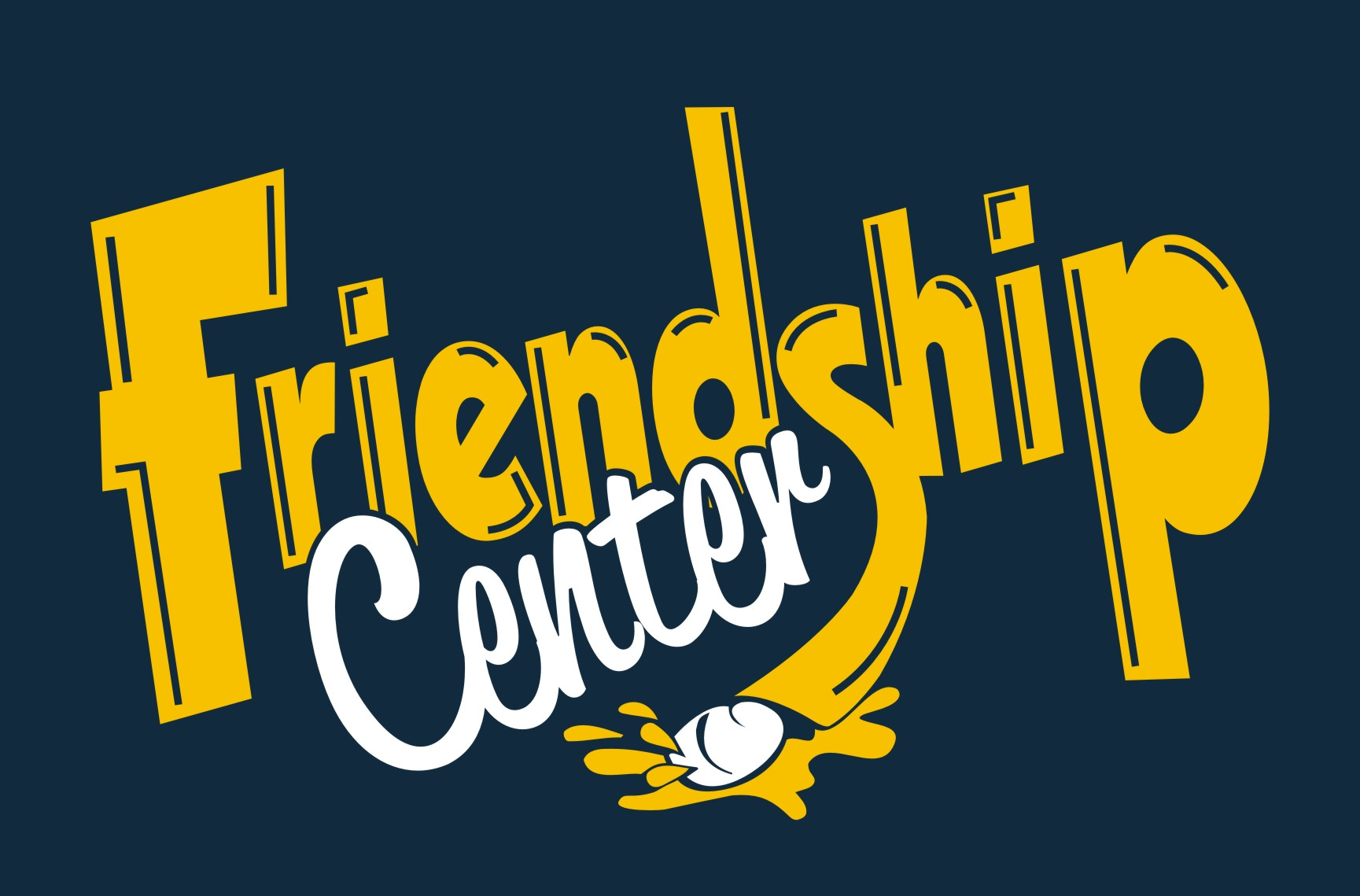 Friendship Center Blue Background.jpg