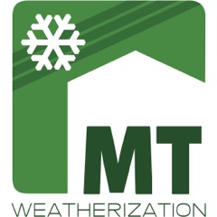 MT Weatherization