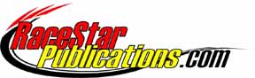 Race Star Publications
