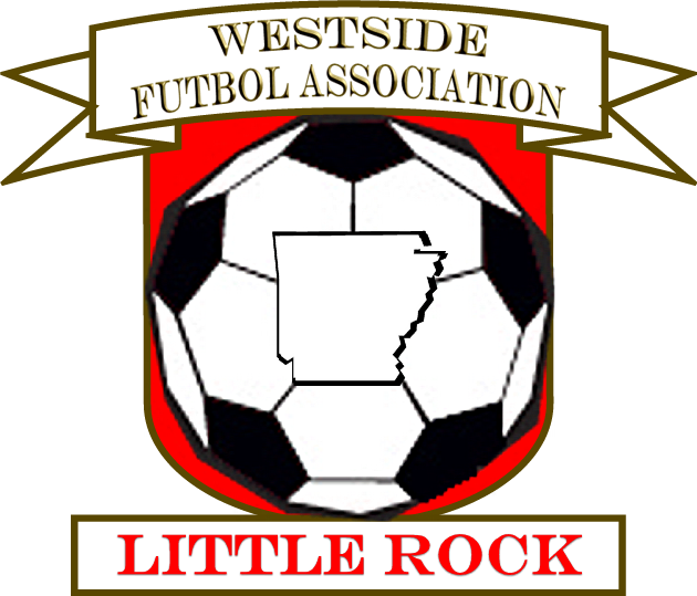 Westside Futbol Association