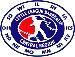 Central Region Logo